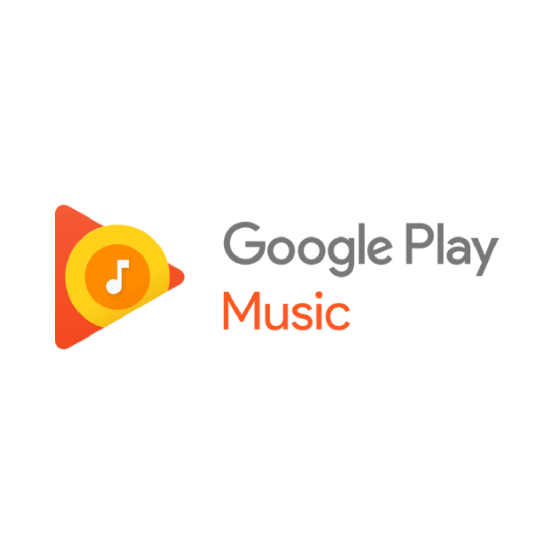 People Are The Plan™ Podcast | Google Play Music