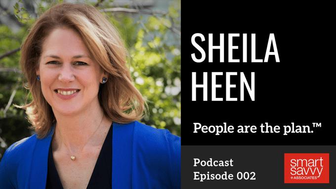 Sheila Heen YT (1)