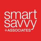 smartsavvy-reverse-01